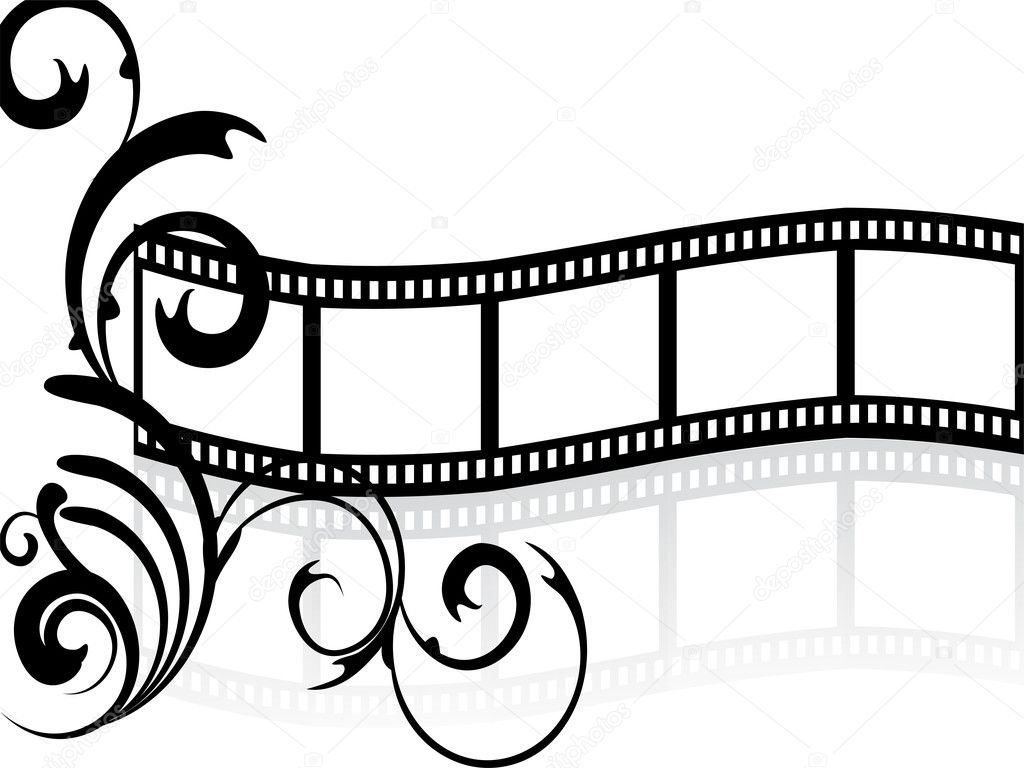 Id AHR0cHM6Ly90aGVmb3VydGhwbGFuZS5maWxlcy53b3JkcHJlc3MuY29tLzIwMTMvMDYvcGF0aWVudC1zYWZldHkuanBn as well Stock Photo Old Filmstrip additionally Ribbon Frame By Liftarn 181497 besides Royalty Free Stock Image Movie Camera Icon Crayon Sketched Illustration Film Image34933826 further Stock Illustration Template Film Roll. on vintage film strip