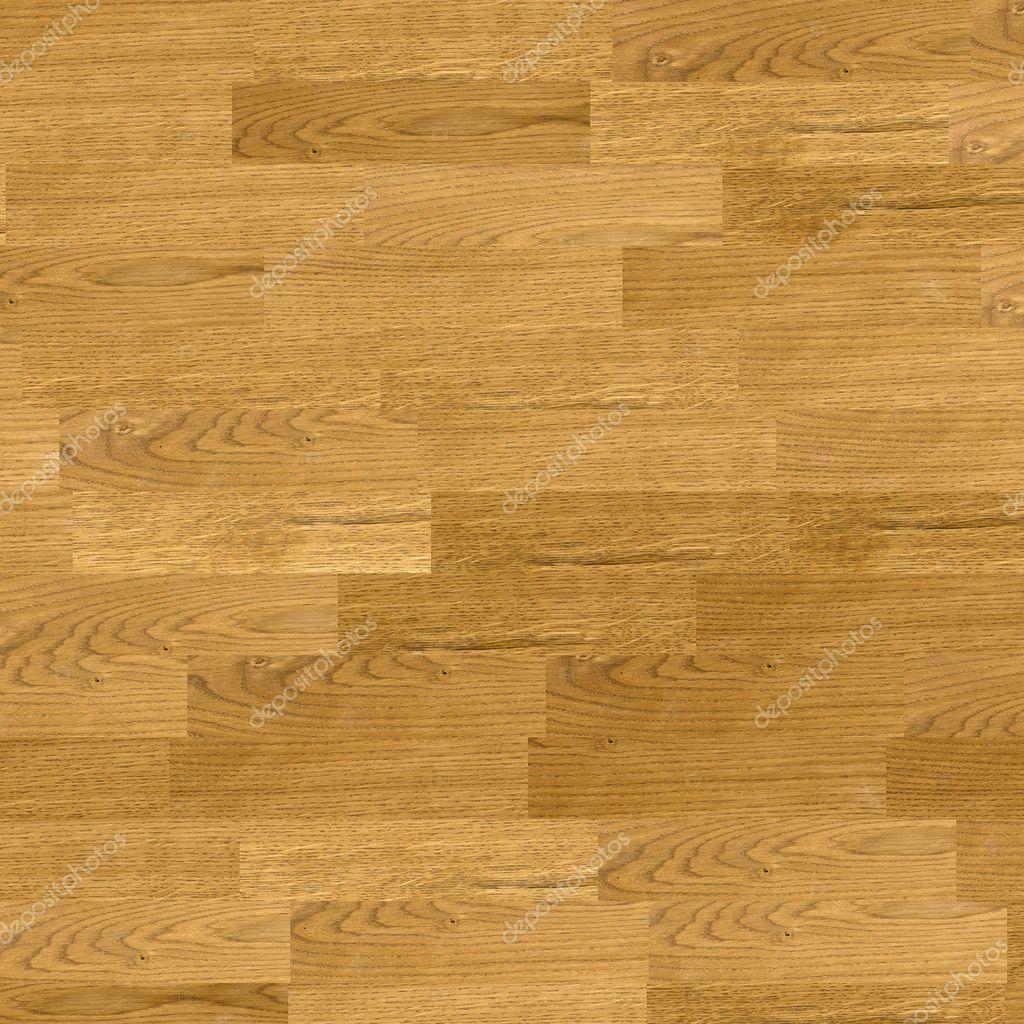 Parkett textur  textur — Stockfoto #3463335