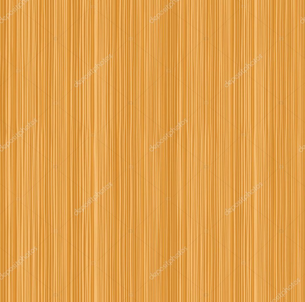 Light wood background pattern texture