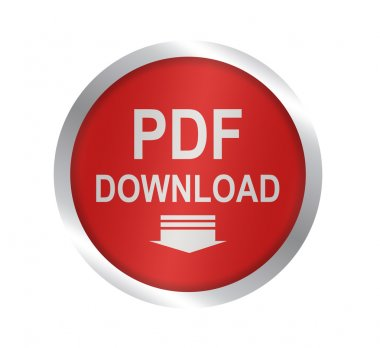 PDF Download Symbol