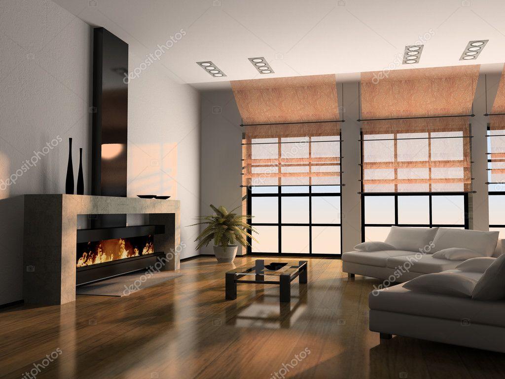 Комната интерьер шторы ламинат скачать