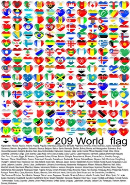World_flag