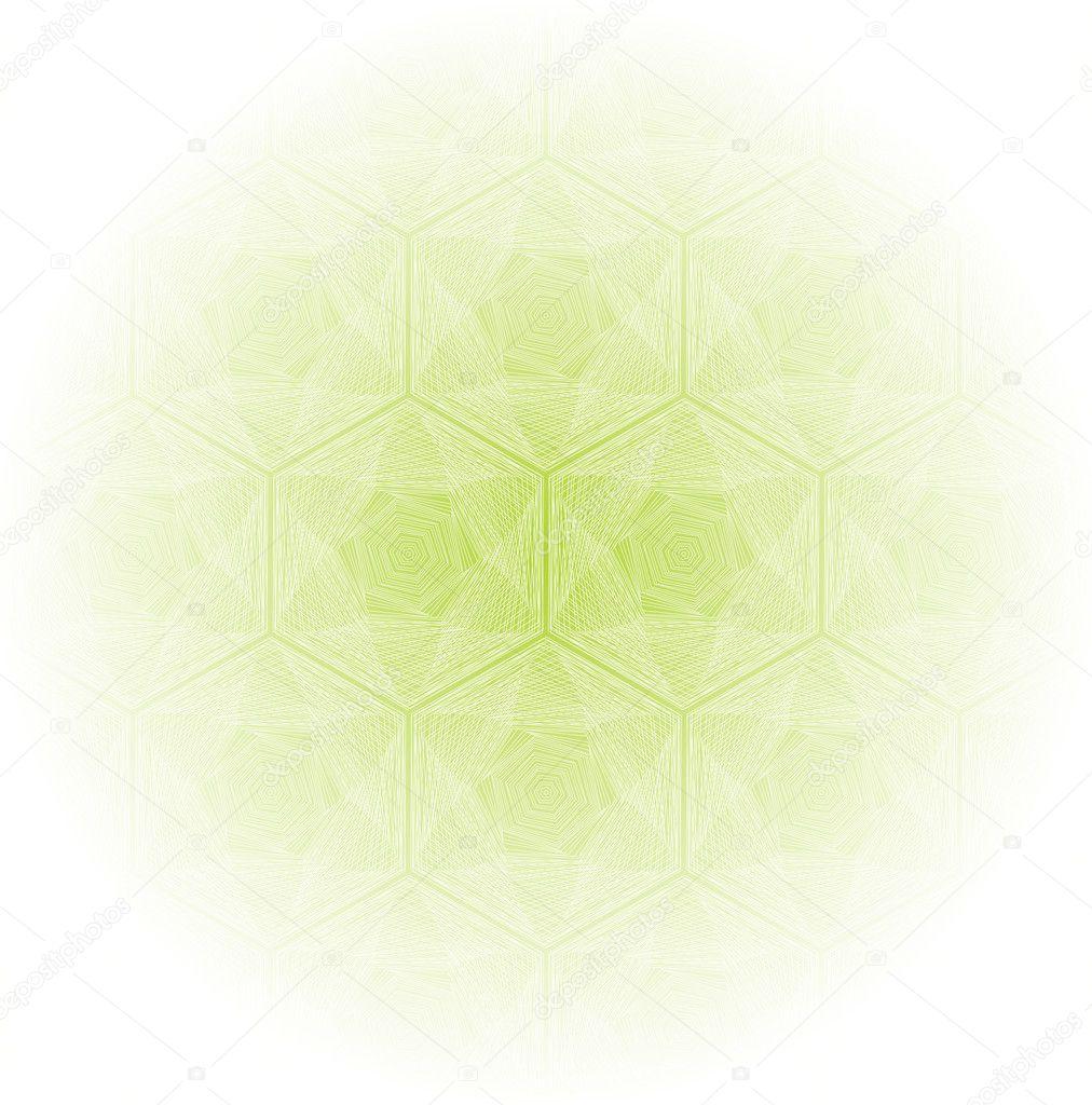 V card background images - Green Background Design For Poster Or Card Vector Stock Vector 3651489