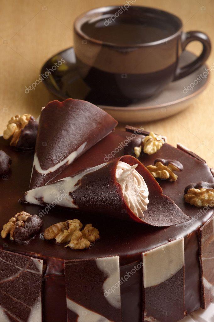 https://static4.depositphotos.com/1010219/268/i/950/depositphotos_2684507-stock-photo-chocolate-cake.jpg