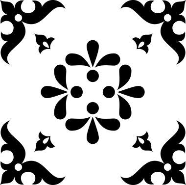 Design vector ornament elements