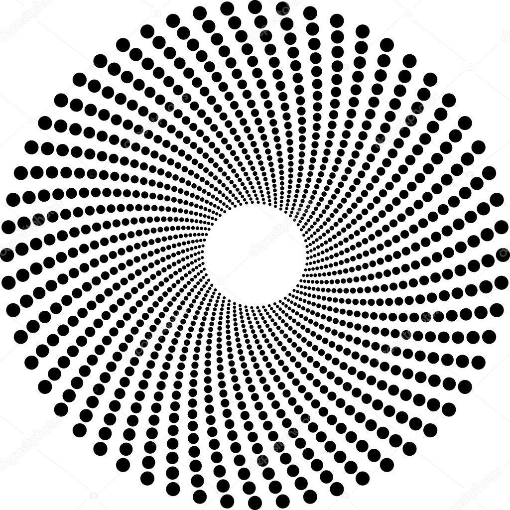WinWin Spiral Model