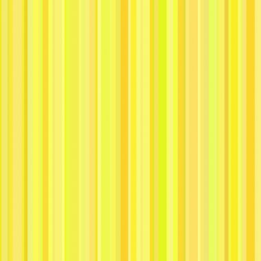 Vertical yellow stripes background