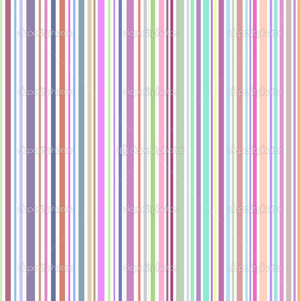 ᐈ striped pink stock backgrounds royalty free pink stripe backgrounds vectors download on depositphotos ᐈ striped pink stock backgrounds royalty free pink stripe backgrounds vectors download on depositphotos