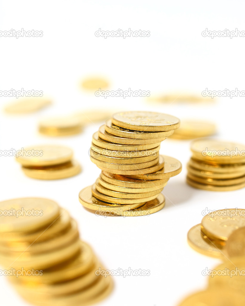 how to get free vlive coins
