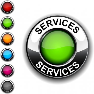Services button.
