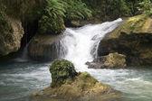 cascata fiume YS