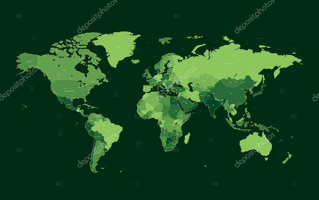Город зеленого цвета слушать в мп3.