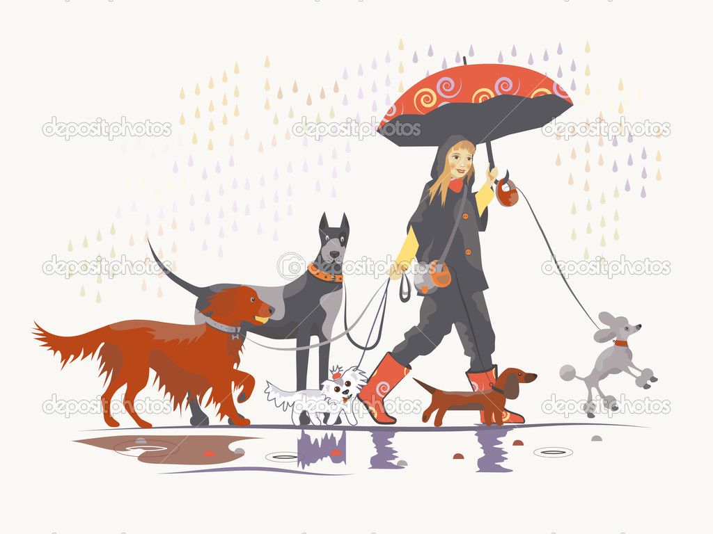 ᐈ dog walk silhouette stock vectors royalty free dog walk illustrations download on depositphotos ᐈ dog walk silhouette stock vectors royalty free dog walk illustrations download on depositphotos