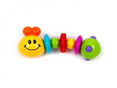 Infants toy