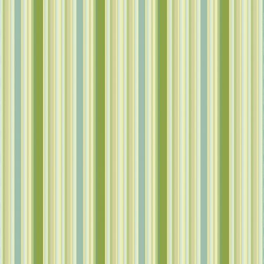 Modern wallpaper with colors of the same tone and stripes stock vector