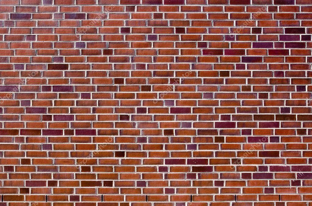 Pared de ladrillo rojo bonito fotos de stock elxeneize - Ladrillos para pared ...