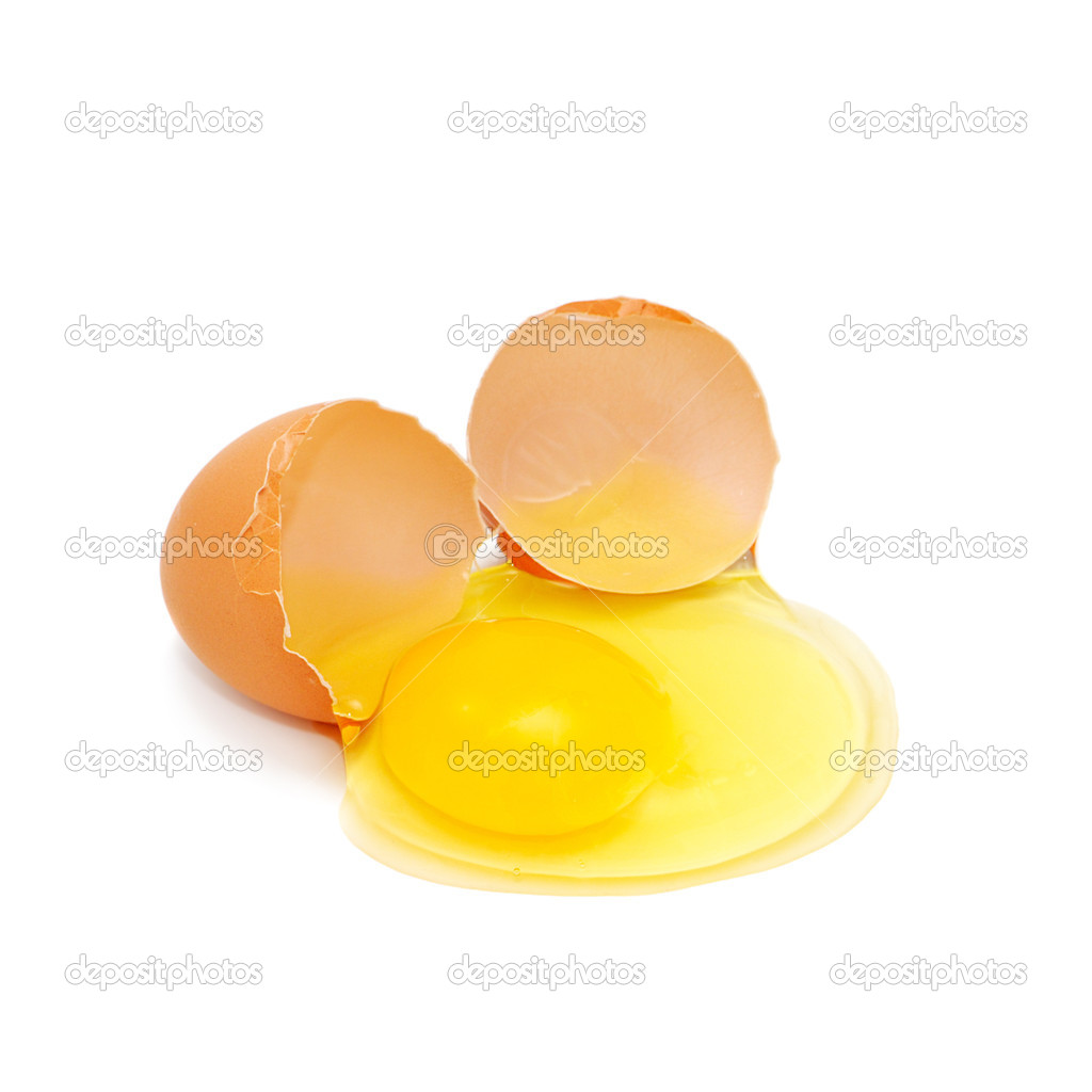 broken eggs pow 1 Solution to problems ~{9 problem a: an old woman goes to market and a horse steps on her basket and crushes the eggs the rider o ers to pay for the damages and asks her how.