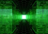 Hacker-Welt