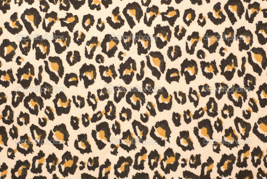 Leopard print textured background stock photo givaga 3563240 a printed representation of the beautiful markings of a leopard skin this on a piece of fabric photo by givaga thecheapjerseys Gallery