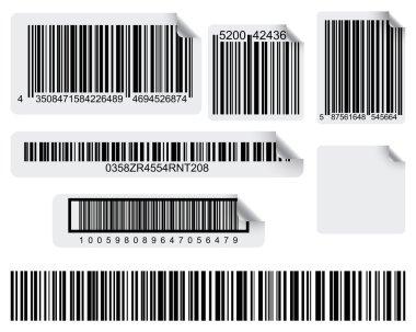 Barcode print