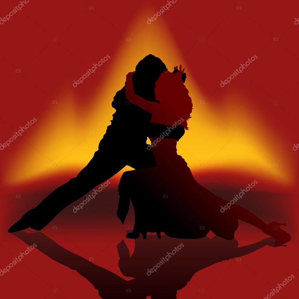 Download Huron Fire dance