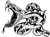 had tetování