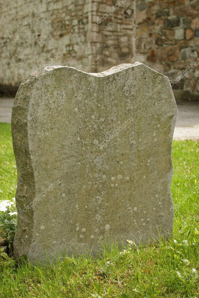 Пустая надгробная плита заказ памятников цены ч