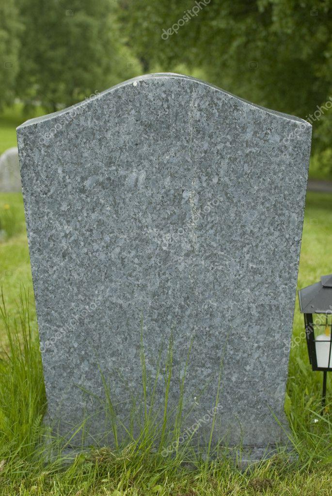 большая надгробная плита фото для мема