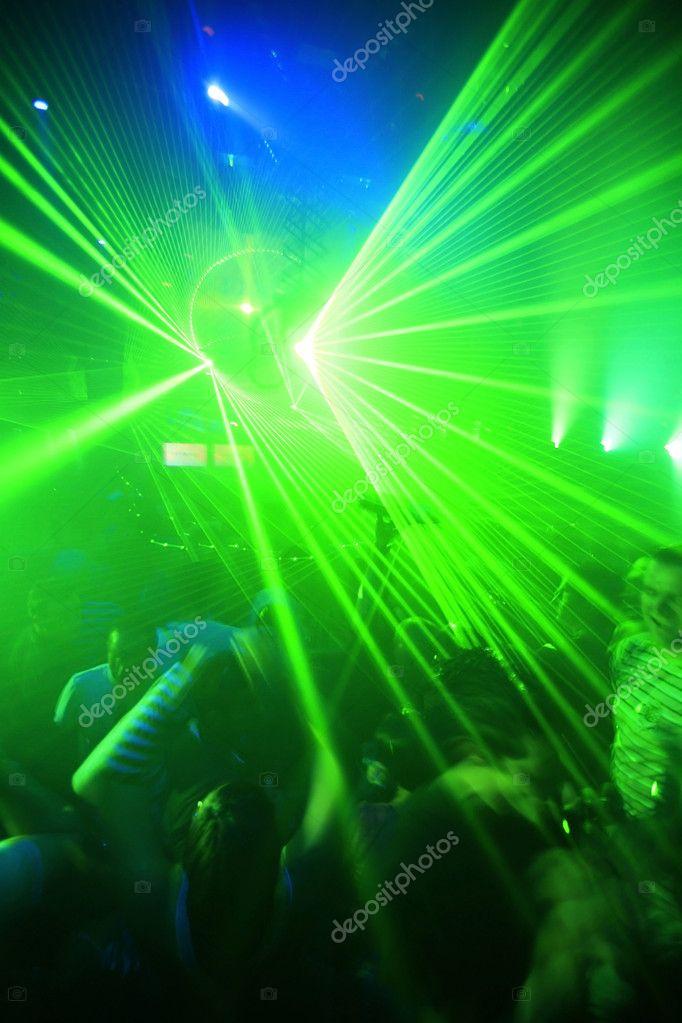Текстура для ночного клуб ночные клубы спб для тех кому за 30