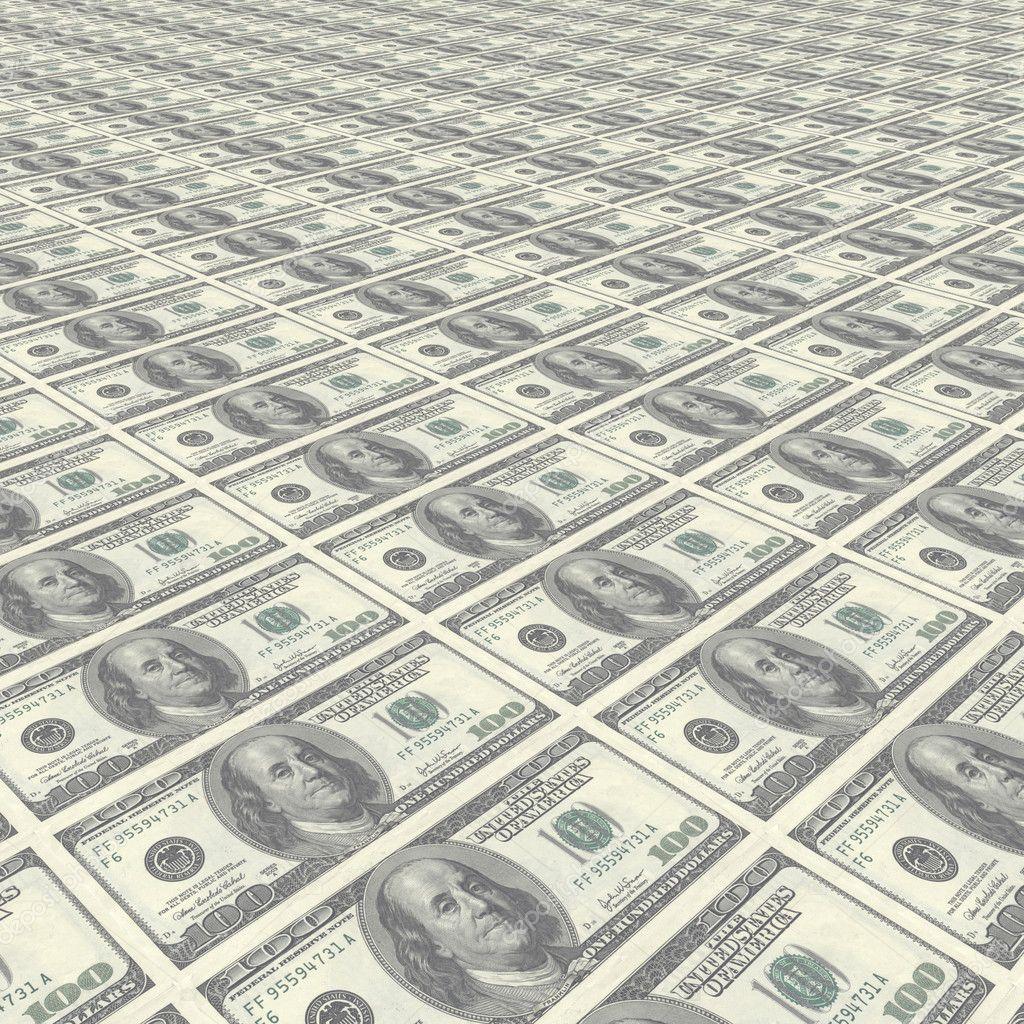 картинки бесконечные деньги вы, что