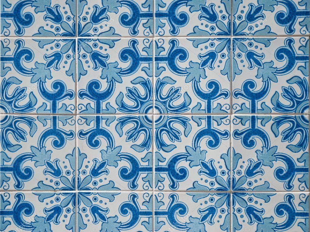 Tradicionais azulejos portugueses fotografias de stock homydesign 3703091 - Azulejos portugueses comprar ...