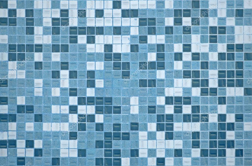 Sfondo texture tile u2014 foto stock © homydesign #3796167