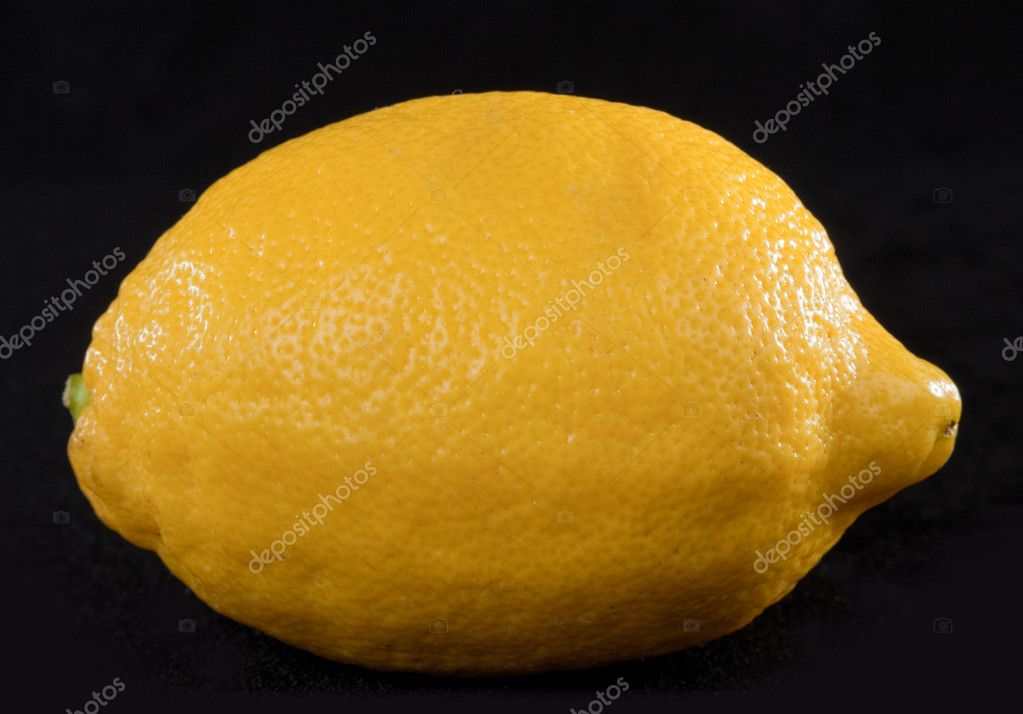 foto-limon-v-anus-porno-volosatie-nogi-i-pizdi