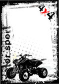 Fotografia Motor sport 3