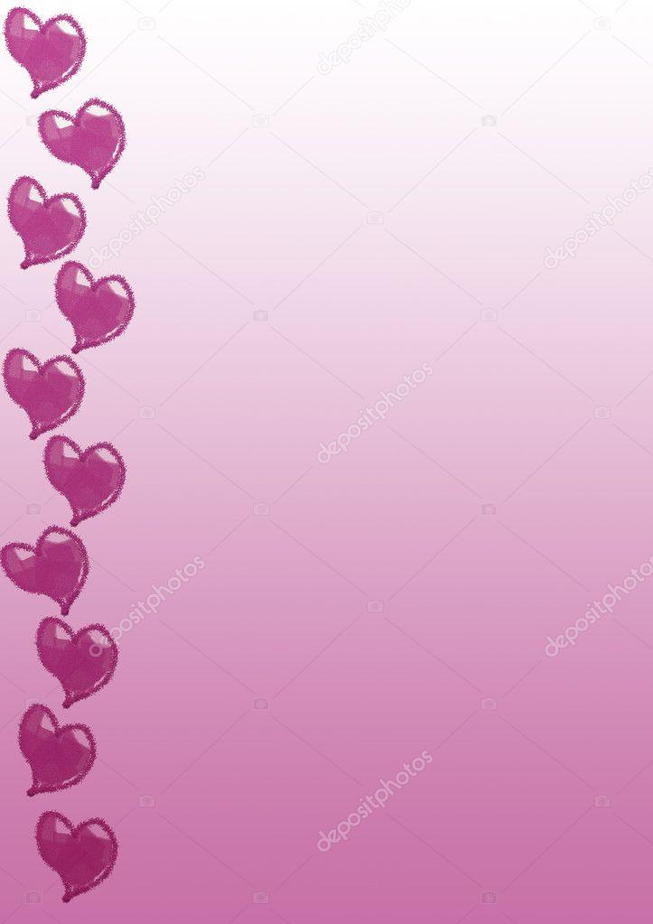 ροζ εικόνα