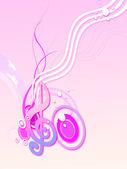 hudební symbol