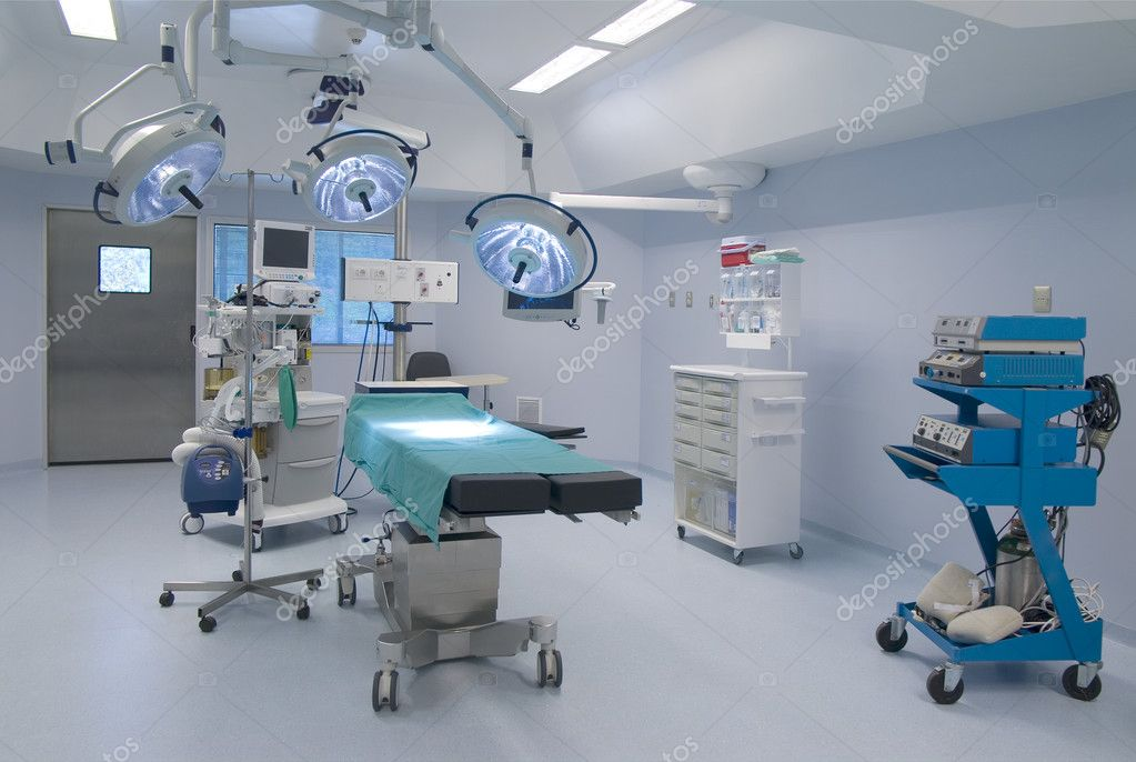 modular medical consulting rooms - HD1500×1006