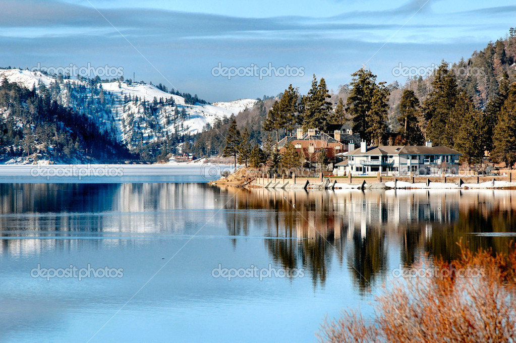 bear lake chat Big bear chat : are you from big bear you are very welcome to join our weirdtowncom chat big bear chat is the place where big bear chatters come to chat with anyone from anywhere around.