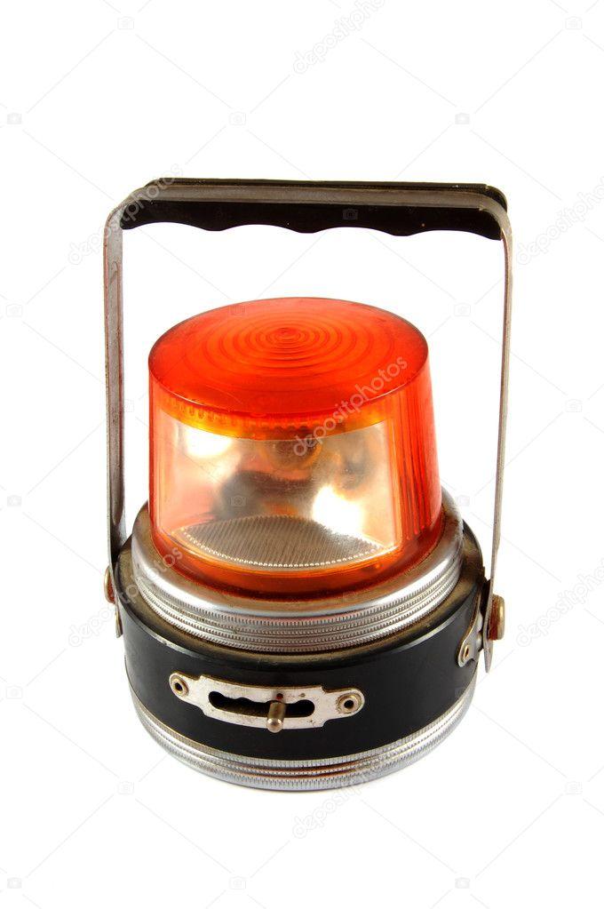 Vieille Lampe De Poche Vintage Photographie Lvenok1968 C 2914412