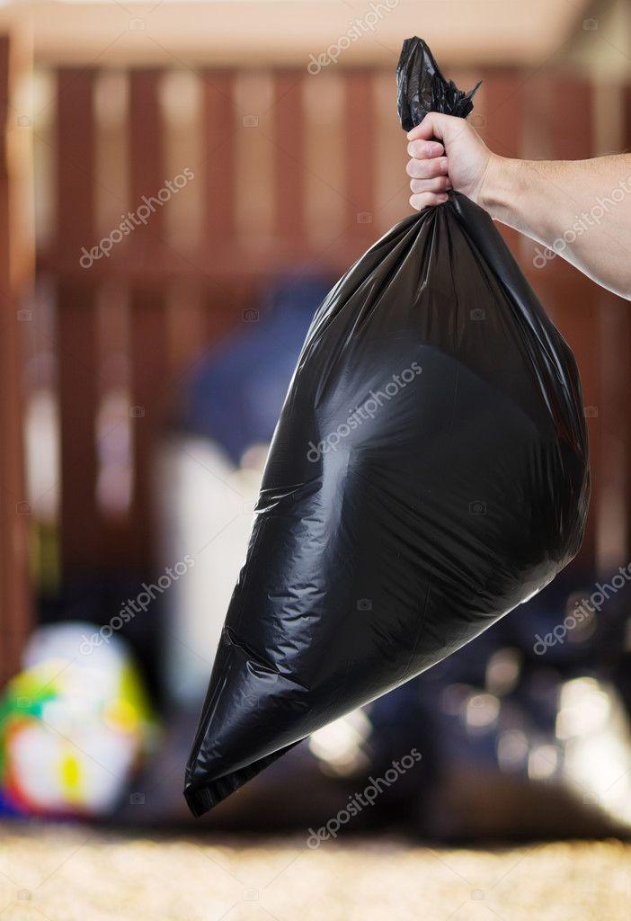 скачать игру день мусора через торрент - фото 9