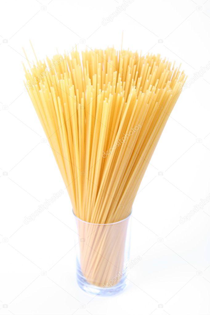 depositphotos_3347084-stock-photo-raw-spaghetti.jpg