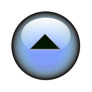 Arrow Up Button