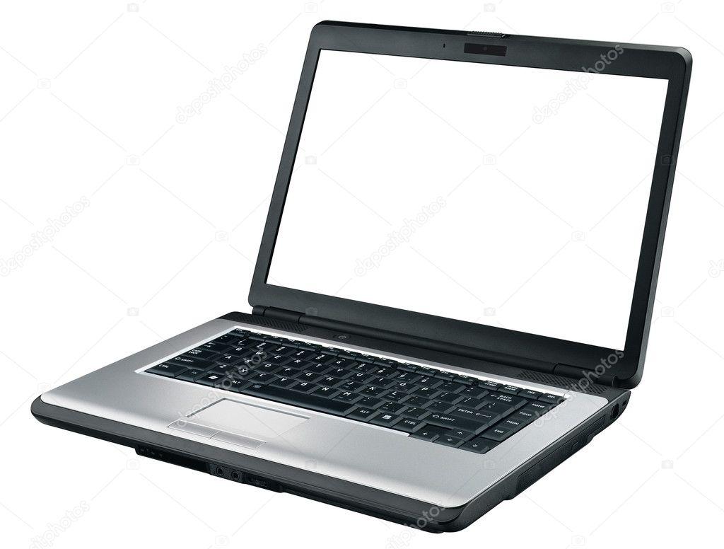 tracer un ordinateur portable