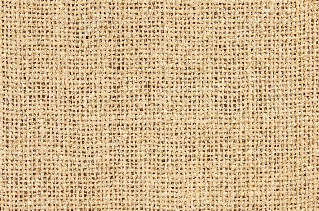 Close Up Of Natural Burlap Hessian Sacking Background Texture Using Material High Quality XXL Photo By Scratch