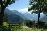 montagne e Valle