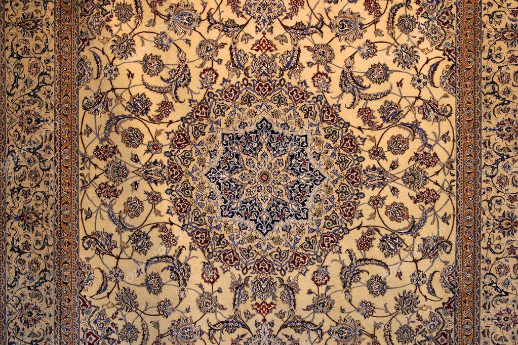 Persian Carpet Stock Photo 169 Marko5 2977300