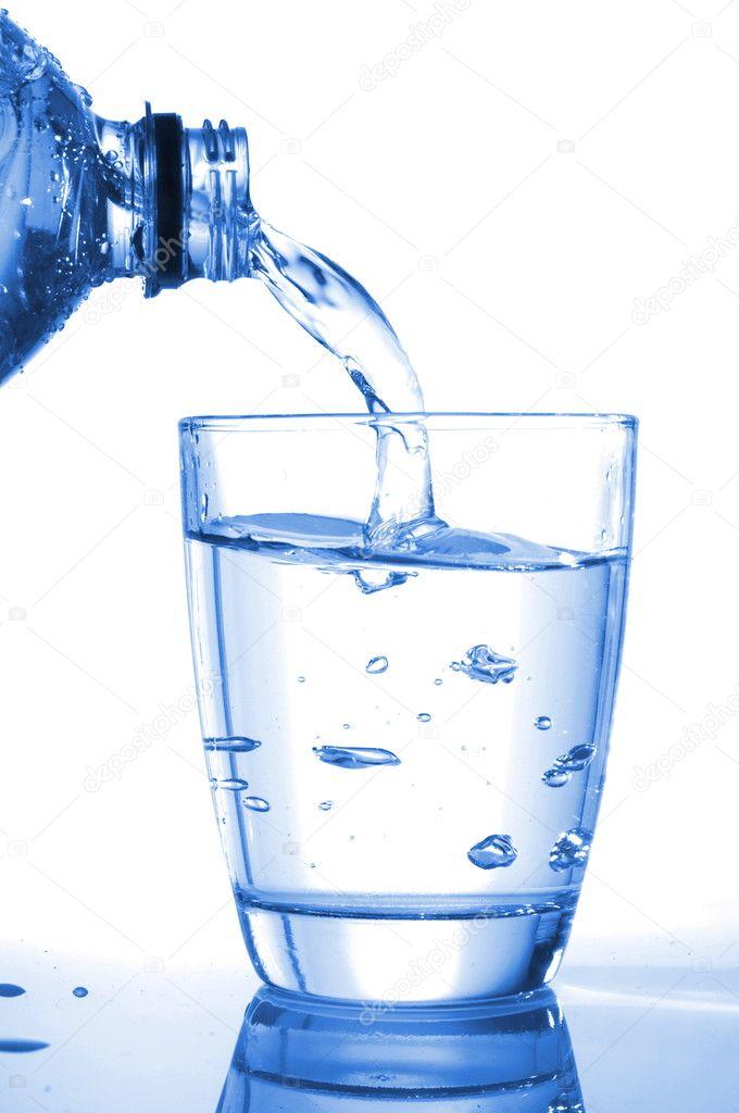вода в продуктах питания картинки следование схеме