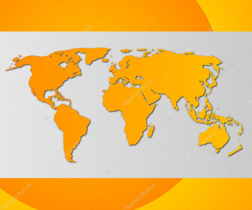 Maps For Business Cards Image collections - Free Business Cards