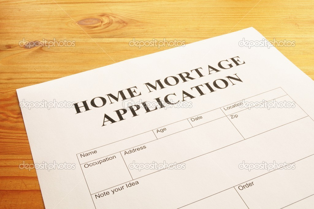krátkodobé nejvýhodnější půjčky před výplatouch