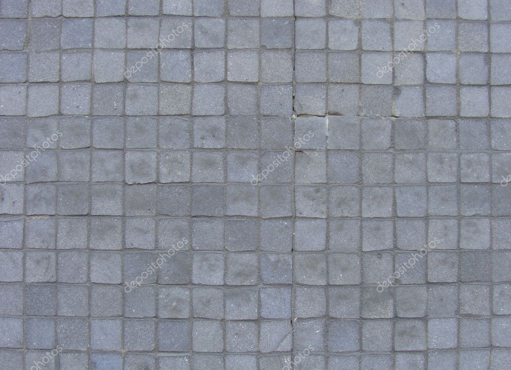 Small Blue Gray Mosaic Tiles Stock Photo 169 Johnjohnson